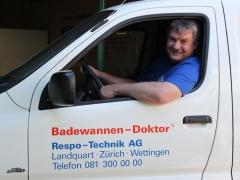 Florian Nadig
